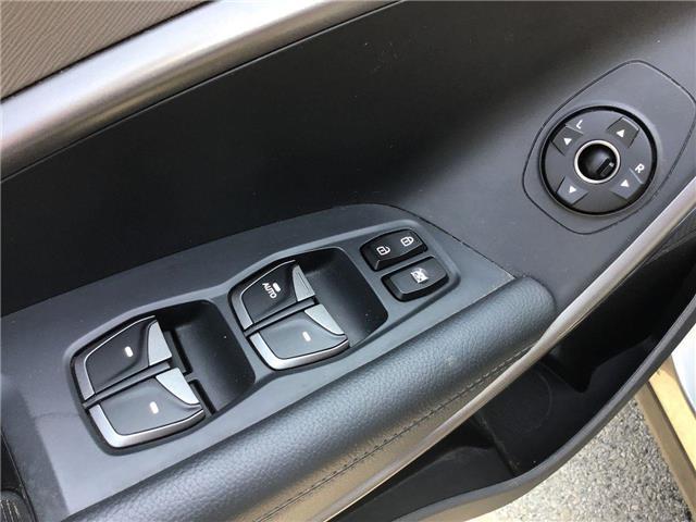 2013 Hyundai Santa Fe Sport 2.4 Luxury (Stk: T7598) in Hamilton - Image 4 of 29