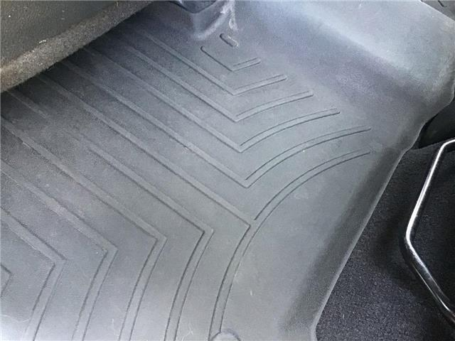 2013 Hyundai Santa Fe Sport 2.4 Luxury (Stk: T7598) in Hamilton - Image 29 of 29