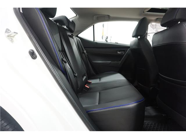 2018 Toyota Corolla SE (Stk: P5431) in Sault Ste. Marie - Image 12 of 22