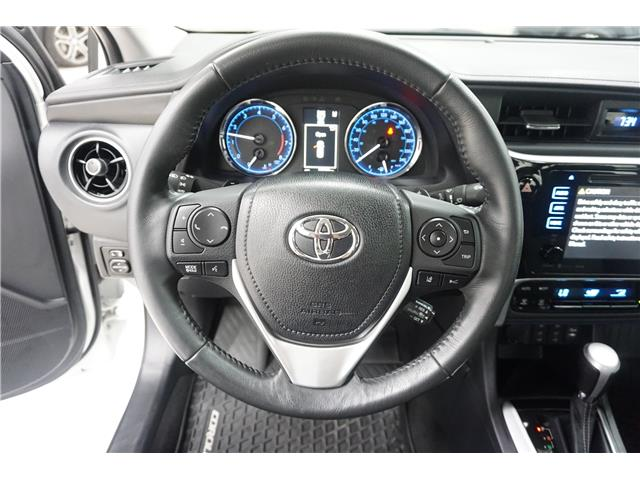 2018 Toyota Corolla SE (Stk: P5431) in Sault Ste. Marie - Image 14 of 22