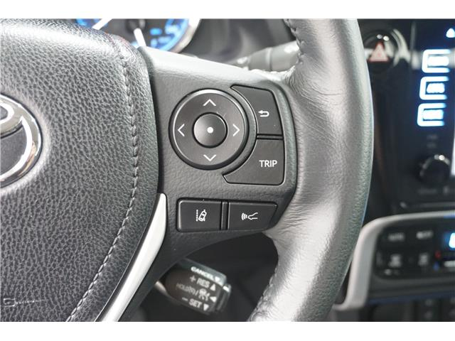 2018 Toyota Corolla SE (Stk: P5431) in Sault Ste. Marie - Image 16 of 22