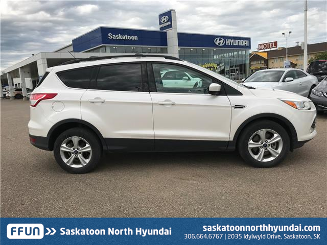 2013 Ford Escape SE (Stk: 39274A) in Saskatoon - Image 2 of 18