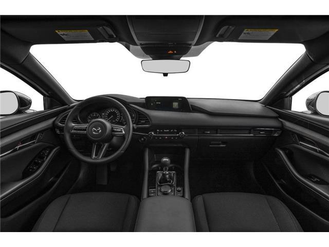 2019 Mazda Mazda3 Sport GS (Stk: P7476) in Barrie - Image 5 of 9