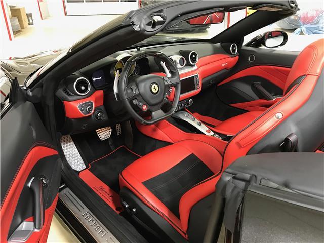 2017 Ferrari California T (Stk: 17Fer) in Ottawa - Image 11 of 16