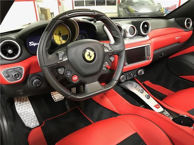 2017 Ferrari California T (Stk: 17Fer) in Ottawa - Image 13 of 16