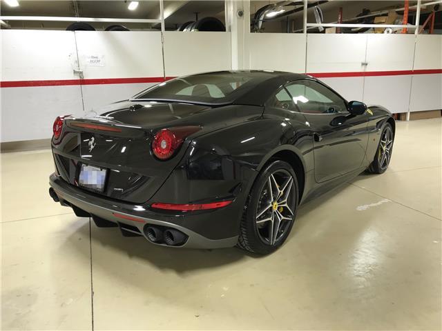 2017 Ferrari California T (Stk: 17Fer) in Ottawa - Image 4 of 16
