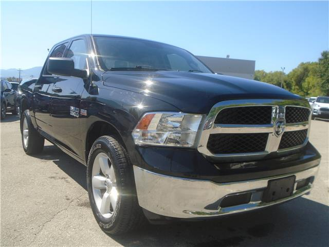 2015 RAM 1500 SLT (Stk: 9SO7454A) in Cranbrook - Image 1 of 15