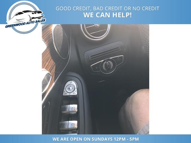 2019 Mercedes-Benz GLC 300 Base (Stk: 19-45154) in Greenwood - Image 11 of 20