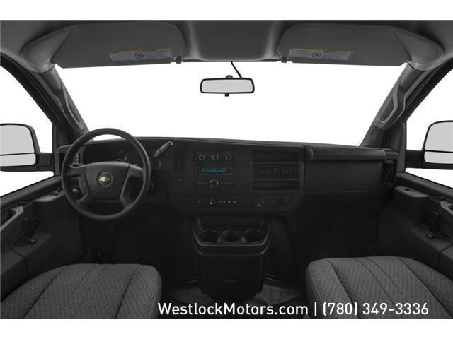 2019 Chevrolet Express 2500 Work Van (Stk: 19T252) in Westlock - Image 5 of 8