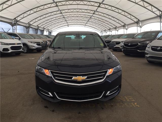 2014 Chevrolet Impala 2LT (Stk: 177044) in AIRDRIE - Image 2 of 21