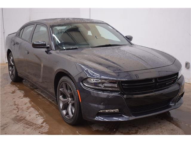 2017 Dodge Charger SXT  (Stk: B4431) in Napanee - Image 2 of 28