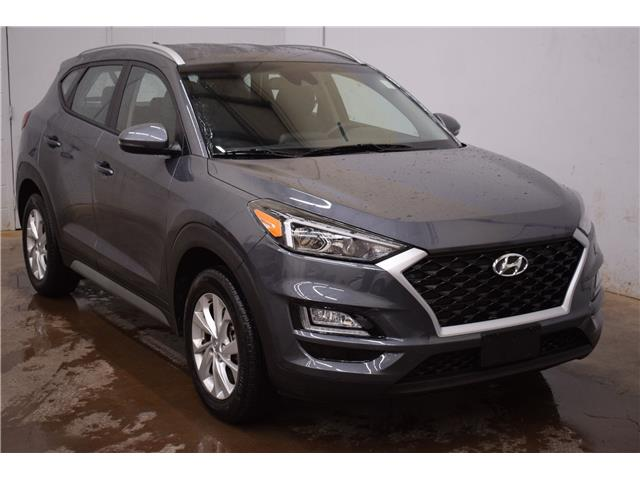 2019 Hyundai Tucson Preffered  (Stk: B4439) in Kingston - Image 2 of 30