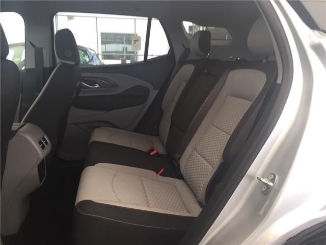 2018 GMC Terrain SLE (Stk: 159850) in AIRDRIE - Image 14 of 20