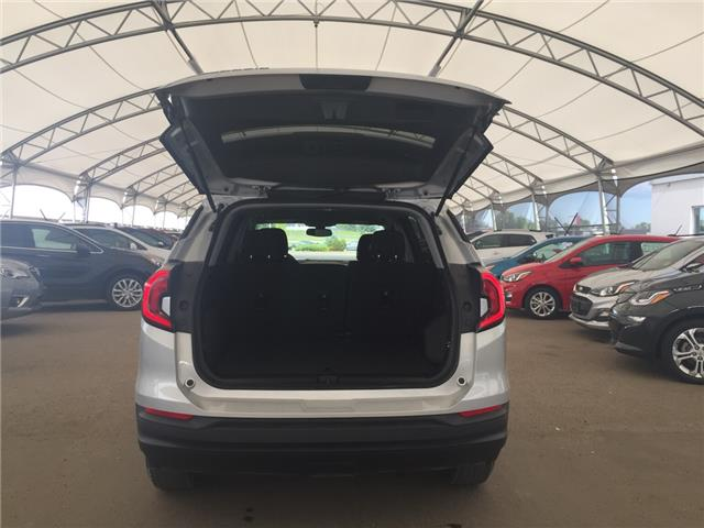 2018 GMC Terrain SLE (Stk: 159850) in AIRDRIE - Image 19 of 20