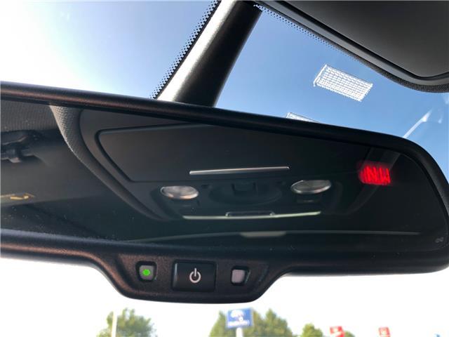 2015 Audi A5 2.0T Technik (Stk: 1500281) in Hamilton - Image 28 of 28