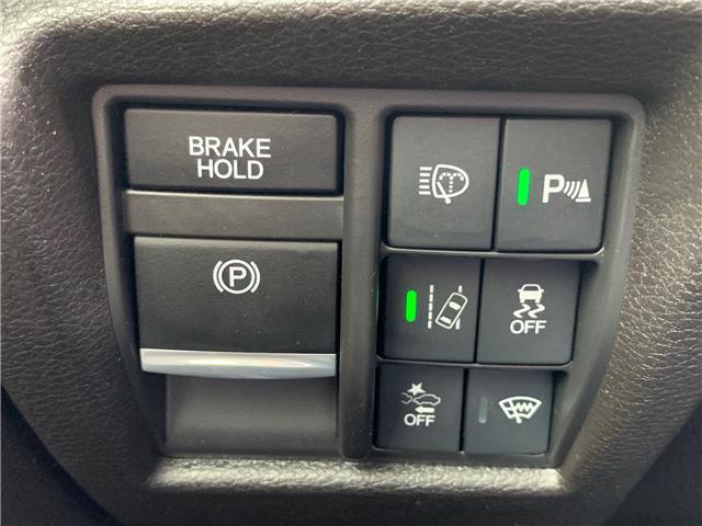 2017 Acura MDX Elite Package (Stk: 1700971) in Hamilton - Image 16 of 31