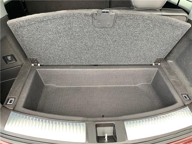 2017 Acura MDX Elite Package (Stk: 1700971) in Hamilton - Image 22 of 31
