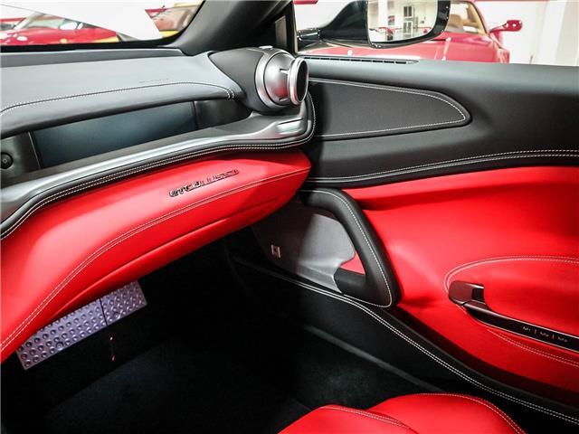 2019 Ferrari GTC4Lusso V12 (Stk: RF329) in Vaughan - Image 13 of 26