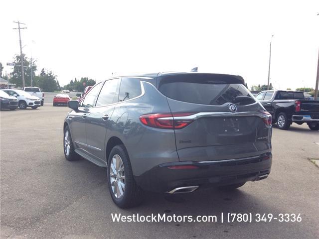 2019 Buick Enclave Premium (Stk: 19T183) in Westlock - Image 3 of 14