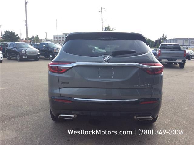 2019 Buick Enclave Premium (Stk: 19T183) in Westlock - Image 4 of 14