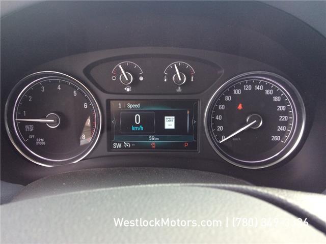2019 Buick Enclave Premium (Stk: 19T183) in Westlock - Image 13 of 14