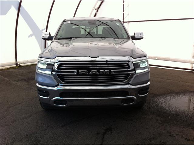 2019 RAM 1500 Laramie (Stk: 190372) in Ottawa - Image 2 of 30