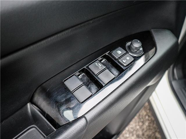 2017 Mazda CX-5 GS (Stk: P5210) in Ajax - Image 9 of 25