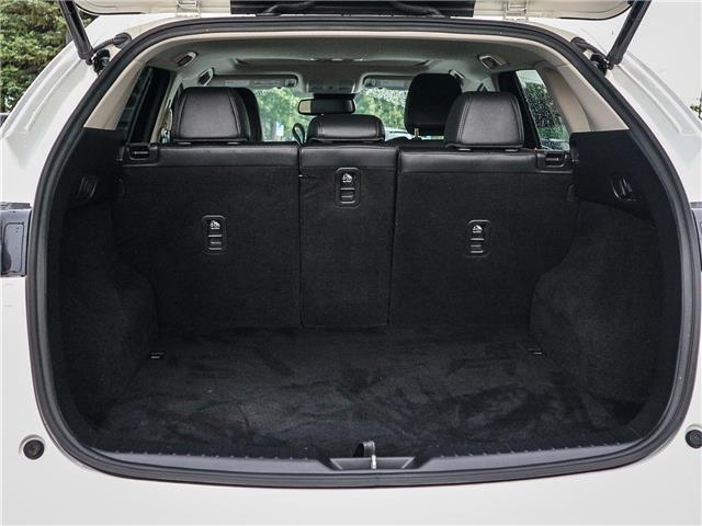 2017 Mazda CX-5 GS (Stk: P5210) in Ajax - Image 19 of 25