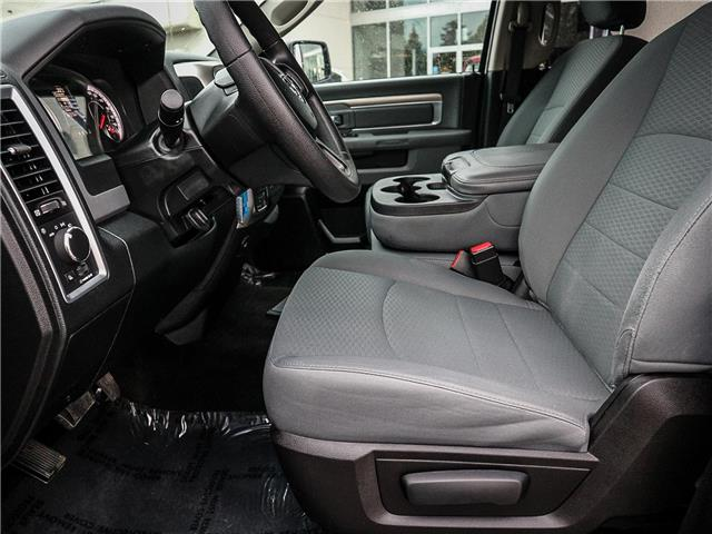 2016 RAM 1500 SLT (Stk: P5197A) in Ajax - Image 11 of 26