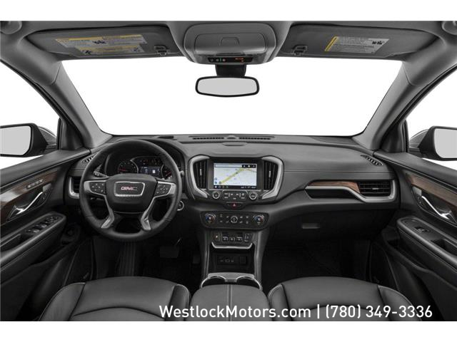2019 GMC Terrain Denali (Stk: 19T263) in Westlock - Image 5 of 9