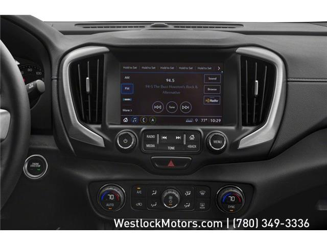 2019 GMC Terrain Denali (Stk: 19T263) in Westlock - Image 7 of 9