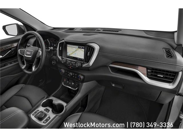 2019 GMC Terrain Denali (Stk: 19T263) in Westlock - Image 9 of 9