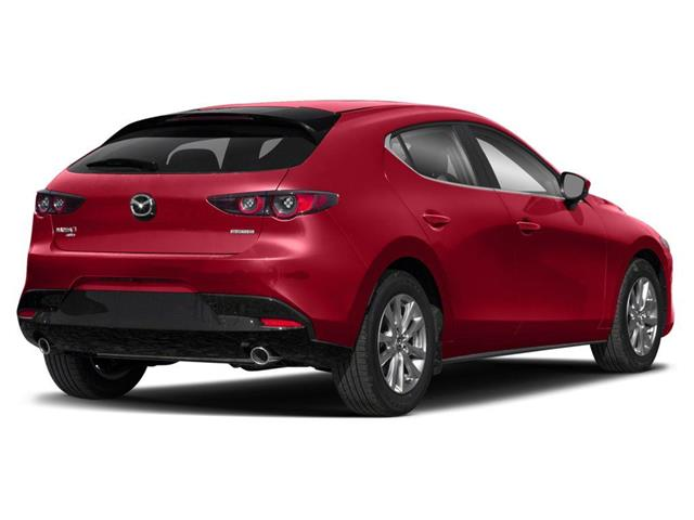 2019 Mazda Mazda3 Sport GS (Stk: P7492) in Barrie - Image 3 of 9