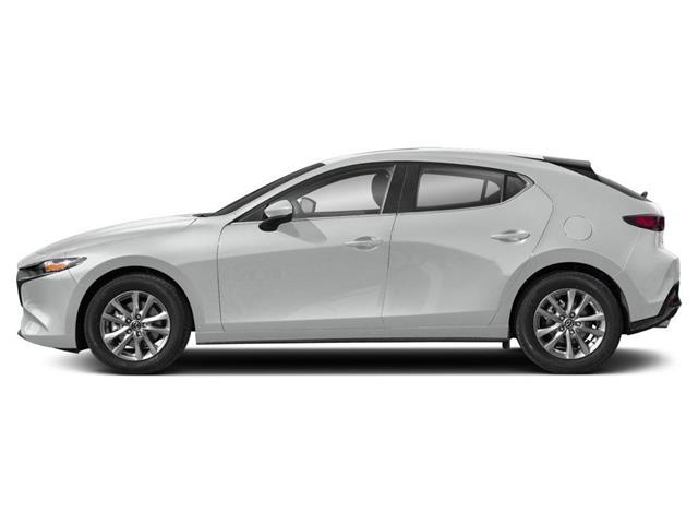2019 Mazda Mazda3 Sport GT (Stk: P7495) in Barrie - Image 2 of 9