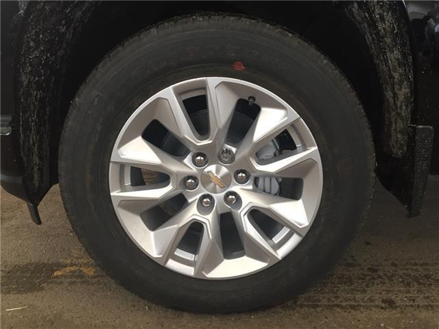 2019 Chevrolet Silverado 1500 Silverado Custom (Stk: 177210) in AIRDRIE - Image 14 of 19