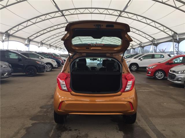 2019 Chevrolet Spark LS CVT (Stk: 177409) in AIRDRIE - Image 15 of 17