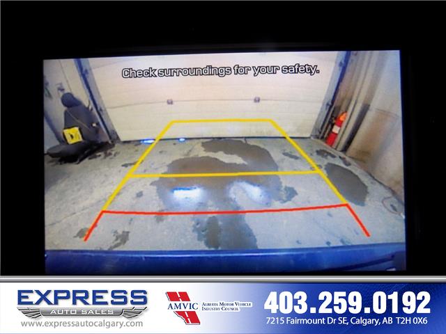 2018 Hyundai Elantra GLS (Stk: P15-1116AA) in Calgary - Image 16 of 18