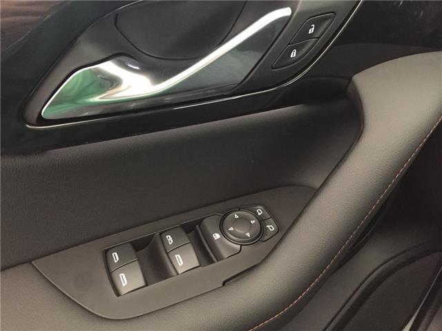 2019 Chevrolet Blazer RS (Stk: 176883) in AIRDRIE - Image 5 of 30