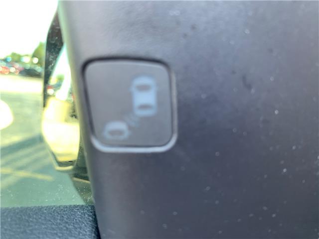 2017 Acura MDX Elite Package (Stk: 1704291) in Hamilton - Image 22 of 32