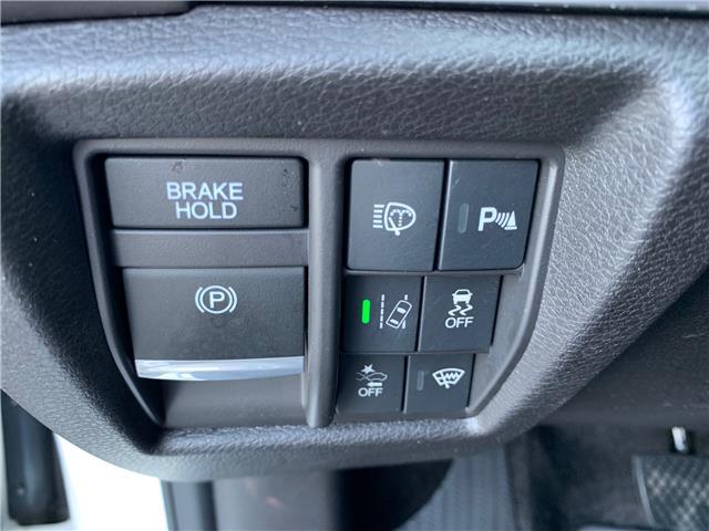 2017 Acura MDX Elite Package (Stk: 1704291) in Hamilton - Image 15 of 32