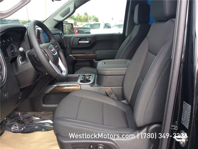 2019 GMC Sierra 1500 Elevation (Stk: 19T171) in Westlock - Image 20 of 23