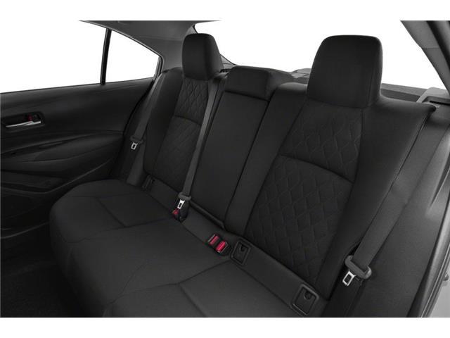 2020 Toyota Corolla LE (Stk: 40648) in Brampton - Image 8 of 9