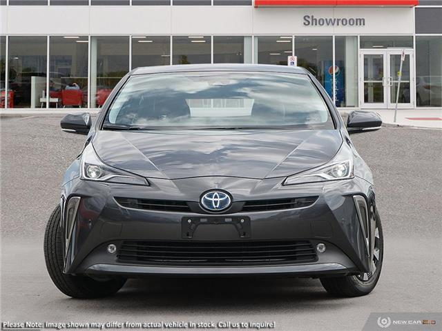 2019 Toyota Prius Technology (Stk: 219742) in London - Image 2 of 23