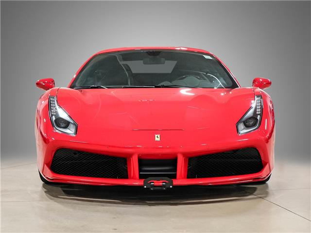 2018 Ferrari 488 GTB Base (Stk: U4347) in Vaughan - Image 2 of 20