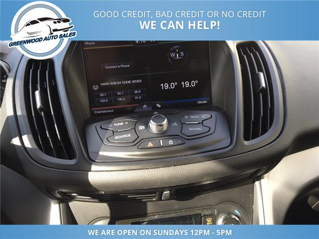 2013 Ford Escape SE (Stk: 13-44007) in Greenwood - Image 13 of 16