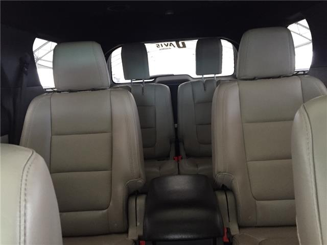 2014 Ford Explorer Limited (Stk: 177162) in AIRDRIE - Image 15 of 30