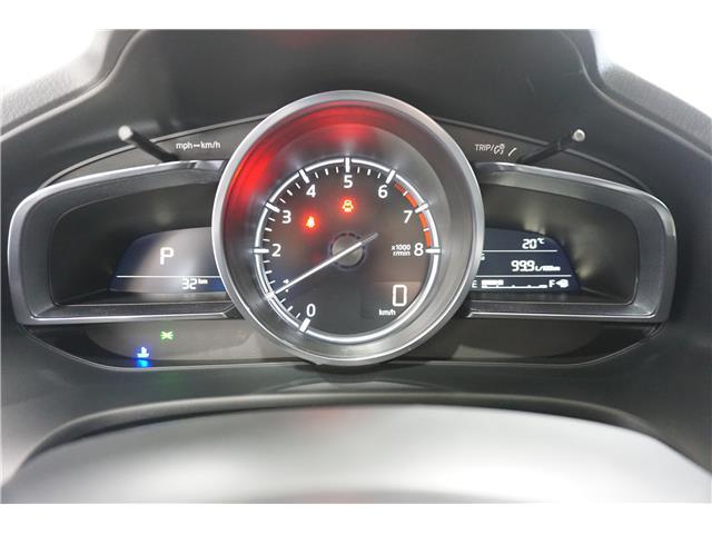 2018 Mazda Mazda3 Sport GT (Stk: M18301) in Sault Ste. Marie - Image 17 of 24