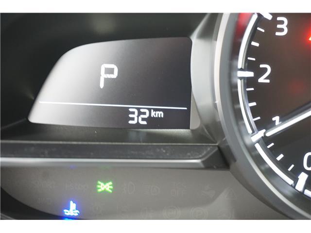 2018 Mazda Mazda3 Sport GT (Stk: M18301) in Sault Ste. Marie - Image 18 of 24