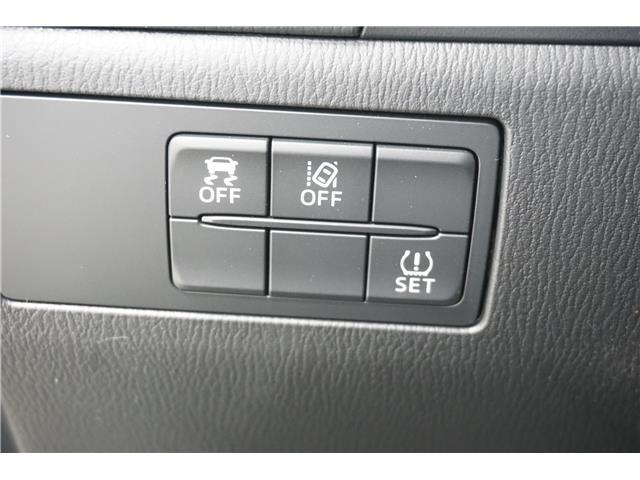 2018 Mazda Mazda3 Sport GT (Stk: M18301) in Sault Ste. Marie - Image 23 of 24