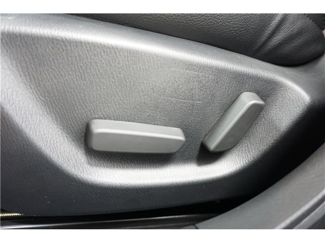 2018 Mazda Mazda3 Sport GT (Stk: M18301) in Sault Ste. Marie - Image 9 of 24